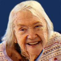 Mary Jane Baker  April 5 1930  April 30 2020