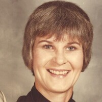 Mary Ruth Lindsey  August 25 1942  April 29 2020