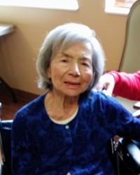 MaryAnn Rood  January 18 1934  April 28 2020 (age 86)