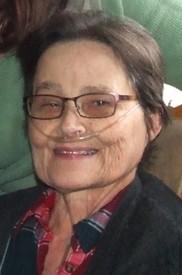 Nancy K McCreedy  November 8 1955  April 29 2020 (age 64)