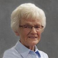 Paula Shively  July 07 1938  April 28 2020