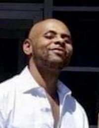 RAYNARD DOTSON JR  September 16 1989  April 19 2020 (age 30)