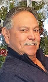 Randy Wayne Perdasofpy  March 15 1952  April 27 2020 (age 68)