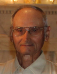 Raymond G Coute  April 28 2020