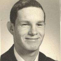 Richard Marvin Yeatts  October 12 1948  April 29 2020