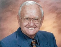 Robert Bob Meyer  February 02 1923  April 24 2020