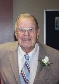 Robert Edward Lockwood  August 28 1930  April 26 2020 (age 89)