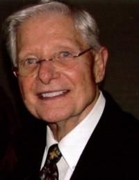 Robert Freund  July 8 1932  April 25 2020 (age 87)