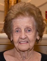 Rose  Morris  April 25 2020