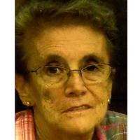 Sherry Diane Oslund  December 05 1945  April 29 2020