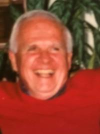 William Bill John Quigley  December 1 1931  April 27 2020 (age 88)