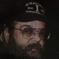 William Edward Pitre  May 30 1953  April 29 2020
