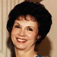 Wilmina Nina Burkes  January 6 1931  April 29 2020