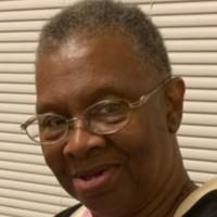 Yvonne Senegal  September 09 1951  April 25 2020