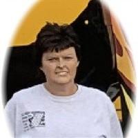 Marsha Renee Frye  August 27 1967  February 21 2020