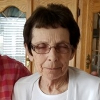 Myrtle Ann Knoepfle  September 12 1939  May 31 2020