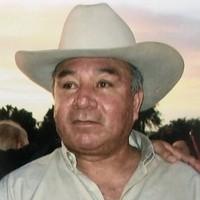 Pablo Pecina Quiroz  September 17 1951  May 31 2020