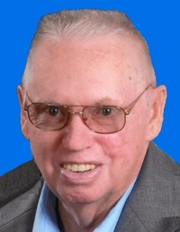 Richard H McIntosh  February 11 1938  April 29 2020 (age 82)