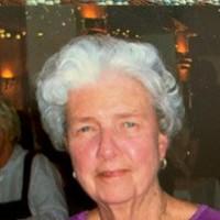 Catherine Kephart  December 1 1928  May 1 2020
