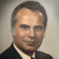 When Is Earl N.C. Christmas Parade For 2020 Dr Earl Eugene Correll May 1 2020, death notice, Obituaries, Necrology