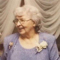 Norma Jeanette Schmidt  August 20 1931  May 4 2020