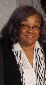 Mary Jacquline Powell Perera  July 30 1947  May 2 2020 (age 72)