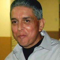 Michael Rendon Sr  August 24 1965  May 07 2020