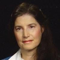 Ellen Sue Hampton  August 11 1957  May 8 2020