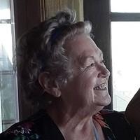 Linda L Shoop  December 03 1944  April 09 2020