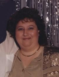 Rita Faye Allen Lackey  August 19 1952