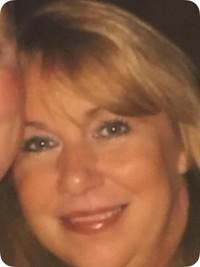 Amy Kathleen Tuomey Pasini  June 21 1960  May 19 2020 (age 59)