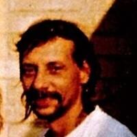 John Edward Wilkowski III  November 27 1962  May 19 2020