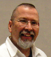 Richard C Jasiel  May 14 1963  May 20 2020 (age 57)