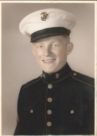 Thomas Carroll Clarke  February 10 1931  May 17 2020 (age 89)