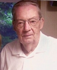 James Leroy Coulter  September 1 1929  May 22 2020 (age 90)