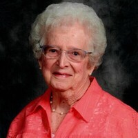 Elaine Bell  August 27 1928  May 25 2020