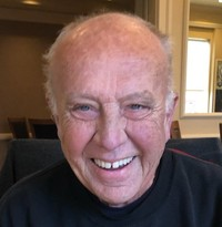 John Paul Frantz  September 15 1945  May 25 2020 (age 74)