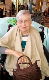 Carol Maxine Howard  February 2 1929  May 22 2020 (age 91)