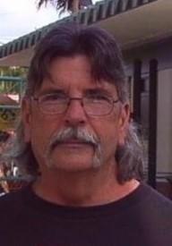 James S Weyant Sr  May 14 1952  May 24 2020 (age 68)