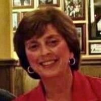 Brenda Sue Fehr  December 1 1954  May 29 2020