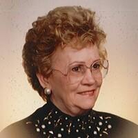 Carol Jean Ives  May 19 1934  May 30 2020