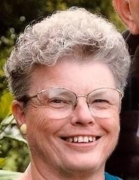 Caroline J Higgins Krug  October 30 1932  May 28 2020 (age 87)