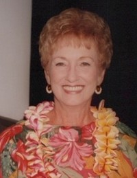 Carolyn Farley Ransier  December 8 1935  May 25 2020 (age 84)