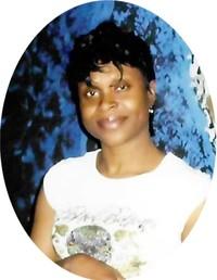 Cassandra Fletcher - Thomas  June 20 1973  May 23 2020 (age 46)