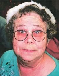 Celeste C Klatt  February 6 1936  April 4 2020 (age 84)