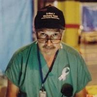 DR John F Frasco DDS  September 27 1947  May 28 2020