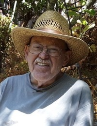 Danny Ray Horn  February 7 1947  May 23 2020 (age 73)