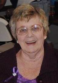 Diana T Callahan Torpey  May 25 1942  May 28 2020 (age 78)