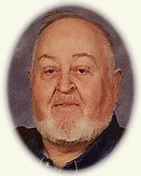 Donald E Marx  March 8 1939  May 26 2020 (age 81)