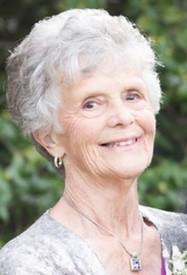 Doris Marie Church  October 29 1938  May 8 2020 (age 81)